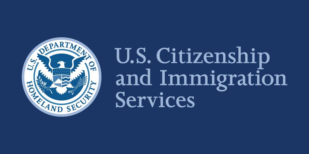 citizenship service
